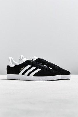 Adidas Gazelle Sneaker $80 thestylecure.com
