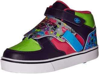 Heelys Boys' Tornado x2 Sneaker