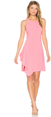 Elizabeth and James Hattie Dress $385 thestylecure.com