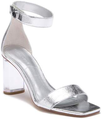 KENDALL + KYLIE Kendall & Kylie Lexx Ankle Strap Sandal (Women)