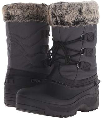 Tundra Boots Dot Women's Cold Weather Boots