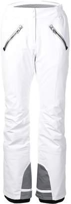 Rossignol Supercorde ski pants