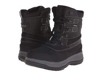 Maine Woods Frost Men's Boots