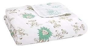Aden Anais aden + anais aden + anais Baby's Lion King Dream Blanket