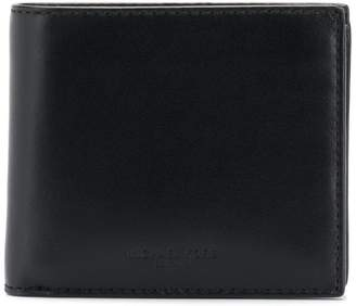 Michael Kors Odin billfold wallet