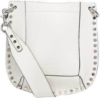3cb804f09c Isabel Marant Bags For Women - ShopStyle UK