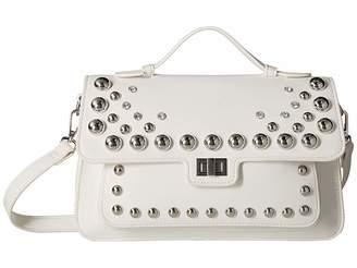 Steve Madden Mary Satchel Satchel Handbags