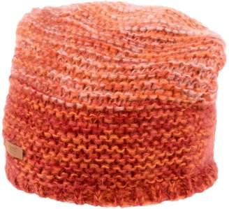 Barts Hats - Item 46648176XE