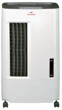 Honeywell 15 Pt. Indoor Evaporative Air Cooler