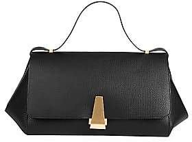 Bottega Veneta Women's Angle Leather Top Handle Bag