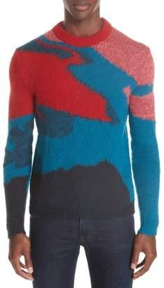 Paul Smith Harry Sweater