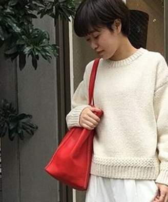 Journal Standard (ジャーナル スタンダード) - journal standard luxe 【BRIDAS /ブリダス】 Tote bag◆