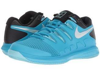Nike Vapor X Women's Tennis Shoes