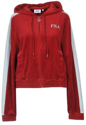Fila (フィラ) - FILA スウェットシャツ