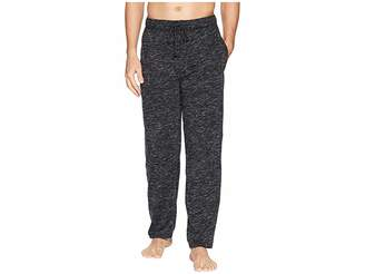 Jockey Tiger Heather Knit Sleep Pants Men's Pajama