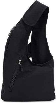 Junya Watanabe zipped belt bag