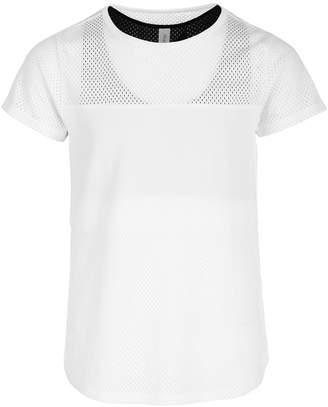 Ideology Big Girls Active Layered-Look T-Shirt