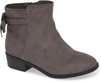 Mia Little Fabiola Boot