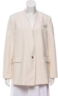 Rachel Comey Phase Button Up Blazer w/ Tags