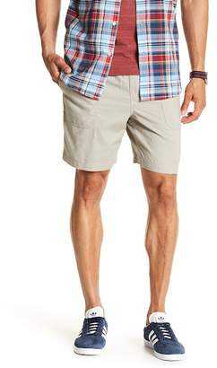 Joe Fresh Linen Blend Shorts