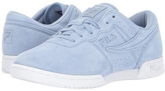 Fila Original Fitness Premium Women's Shoes