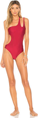 Tularosa Kris One Piece