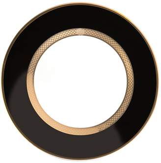 at Harrods Roberto Cavalli Home Python Black Dinner Plate (27cm)  sc 1 st  ShopStyle & Black Dinner Plates - ShopStyle Australia