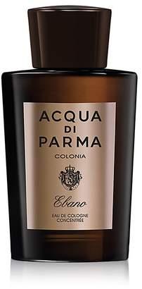 Acqua di Parma Colonia Ebano Eau de Cologne Concentrée 6 oz.