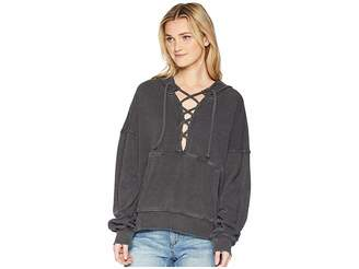 Free People Movement Believer Sweat