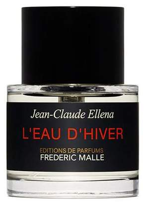 Frédéric Malle LEau DHiver 50Ml Spray