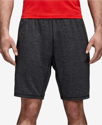 adidas Men's Tango ClimaLite Soccer Shorts