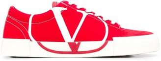 Valentino Tricks sneakers