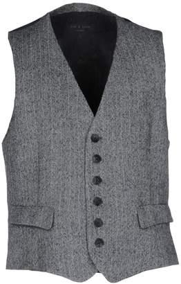 Rag & Bone Vests