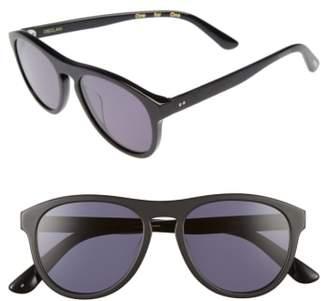 Toms Declan 54mm Sunglasses