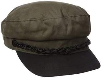 Obey Women's Jaxon Hat