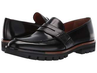 b8fe08aaed8 Bally Black Men s Casual Shoes