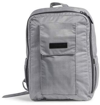 Ju-Ju-Be 'Mini Be - Onyx Collection' Backpack