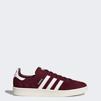 adidas Campus Shoes