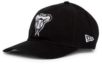 New Era Cap MLB Arizona Diamondbacks Cap