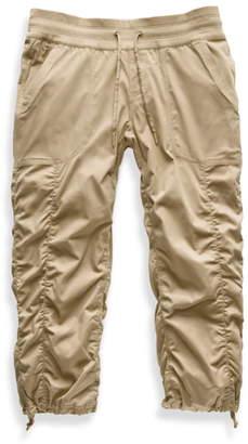 The North Face Aphrodite 2.0 Capri Pants