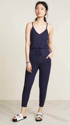 Wildfox Couture Zoe Jumpsuit