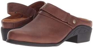 Ariat Sport Mule Women's Clog/Mule Shoes