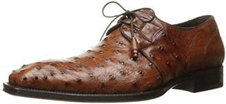 Mezlan Men's Worth Oxford