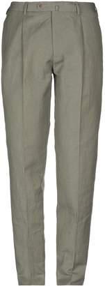Incotex Casual pants - Item 13315497EB