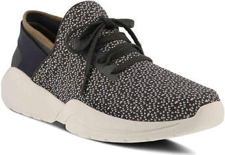 Spring Step Spawnie Sneaker - Women's