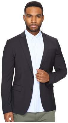Scotch & Soda Classic Blazer Men's Jacket