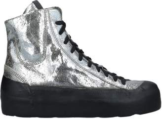 O.x.s. RUBBER SOUL High-tops & sneakers - Item 11554186QG