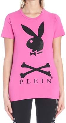 Philipp Plein 'play Boy' T-shirt