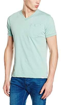 Lee Cooper Men's Tee Ringmer T-Shirt