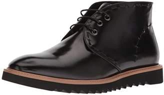 ZANZARA Men's Lombardo Fashion Boot